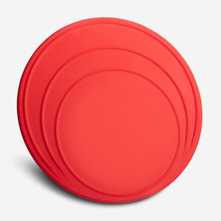 Made In Silicone Cookware Universal Lid Made In Cookware