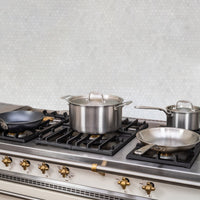 Shop Cookware Sets