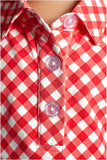 Picnic Boys Polo Shirt