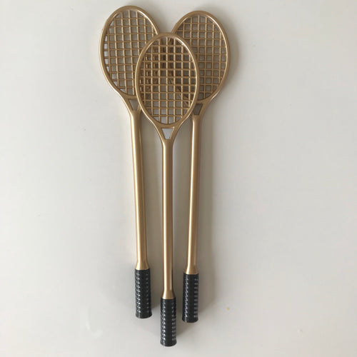 CUTE TENNIS RACKET PENS