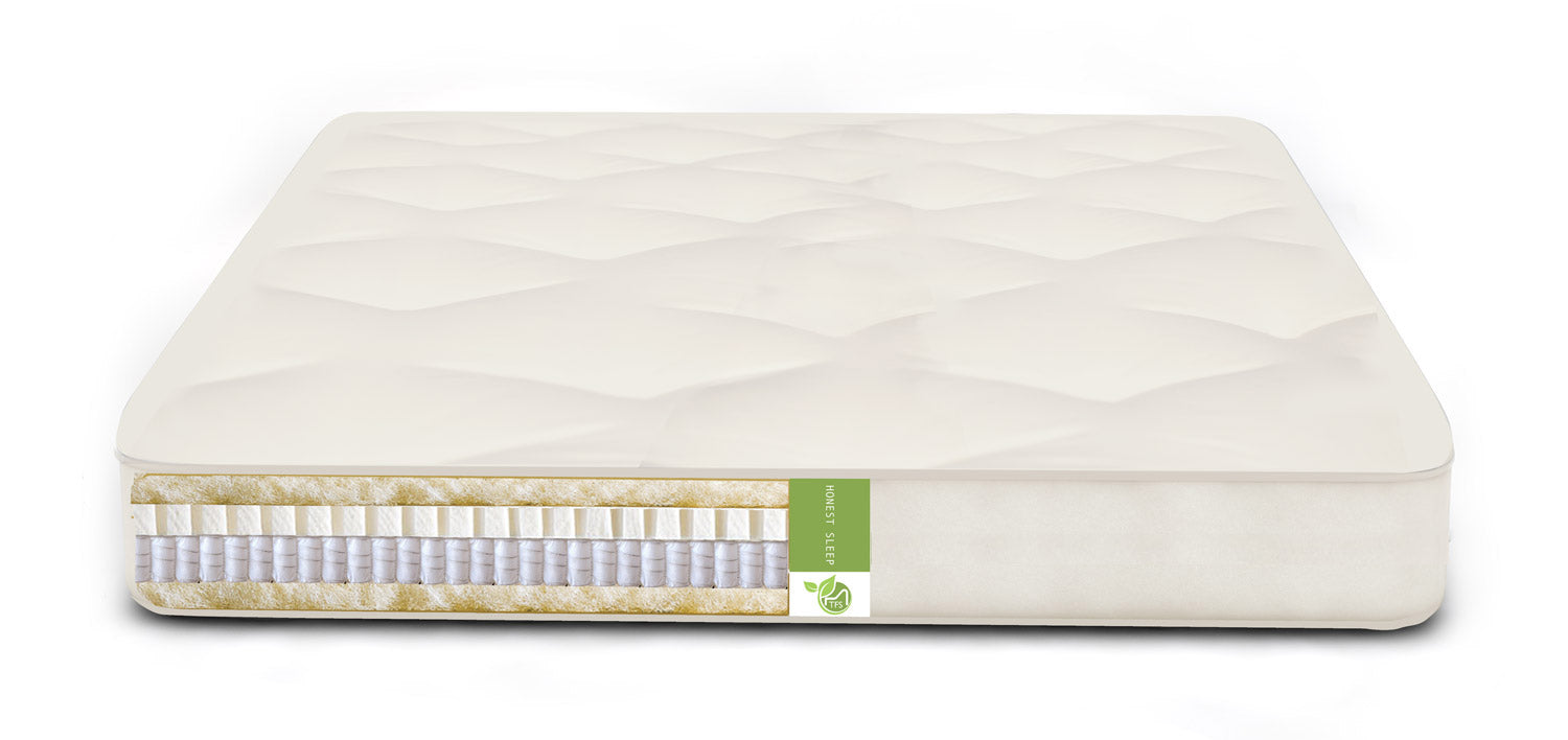 nest pinterest bedding mattress pin makers portland showroom nyc