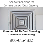 commercial Vent Cleaning for offices, 24/7 air duct cleaning. new york, new jersey