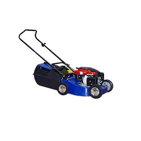 Lawn Mower Domestic