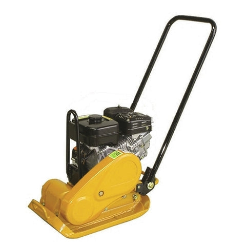 Plate Compactor 80kg