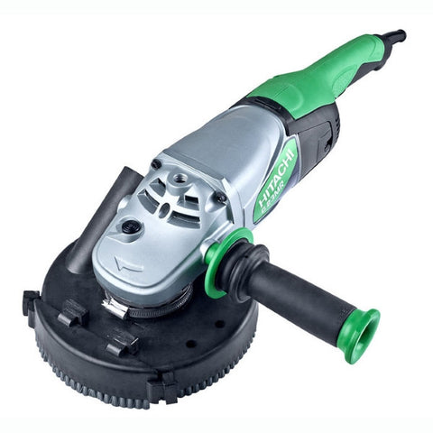 Grinder 230mm Concrete