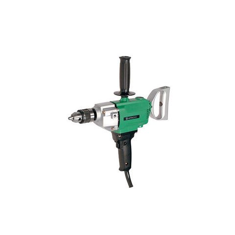 Drill Electric 13mm