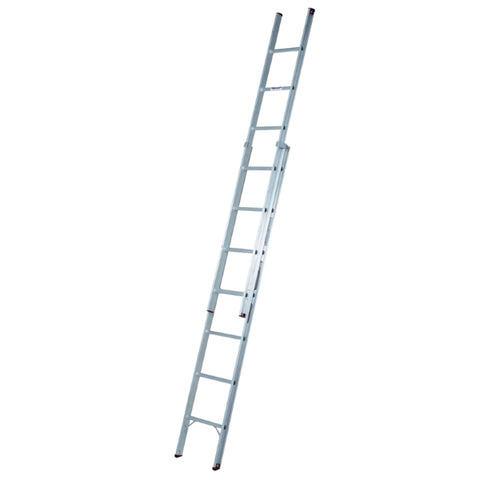 Ladder Extension 5.4m