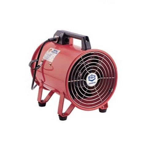 Fan Extractor 300mm