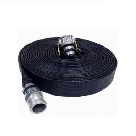 Pump Hose Delivery 75mm
