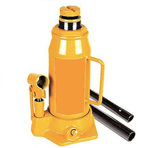 Bottle Jack 12 Tonne
