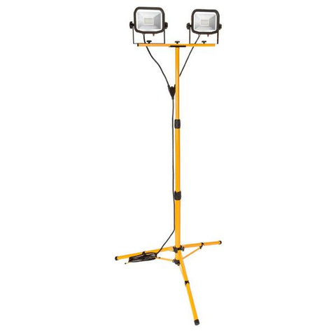 Work light LED 50W x 2