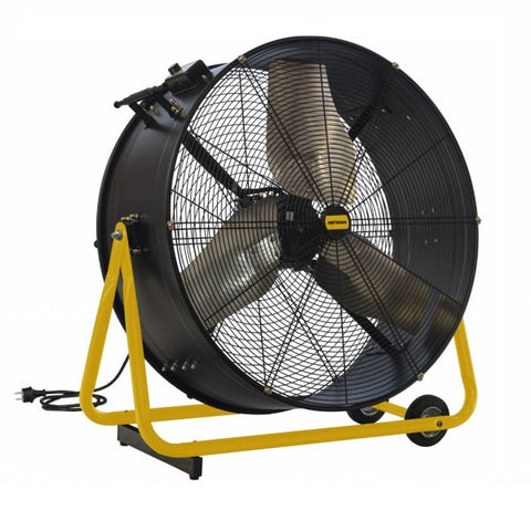 Fan Ventilator 750mm