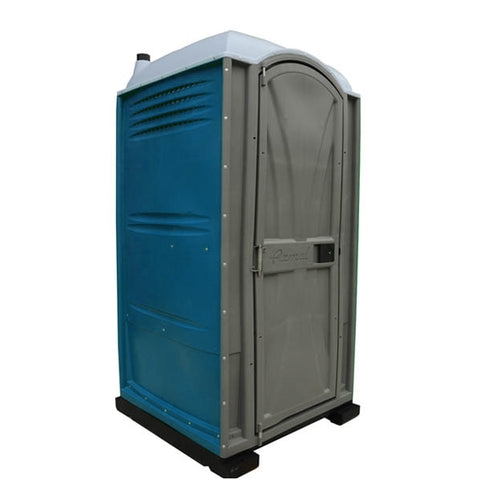 Portaloo - Event Hire
