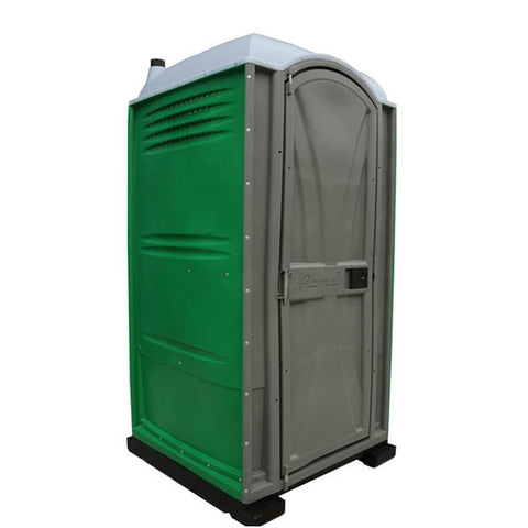 Portaloo - Worksite