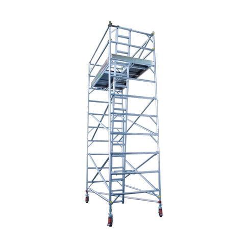 Scaffold Tower 4 metre