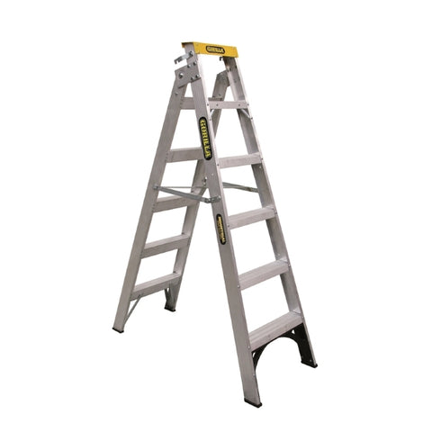 Ladder Step 1.8m