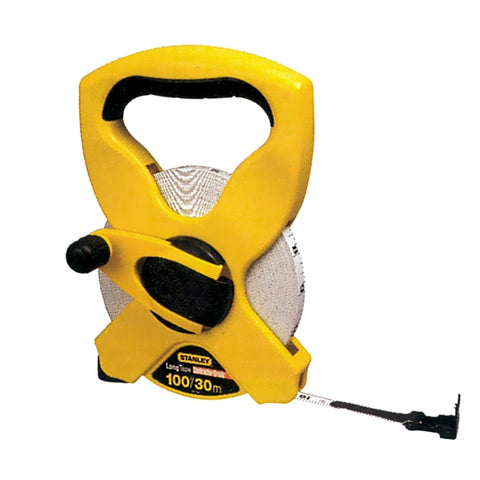 Tape Measure 30m