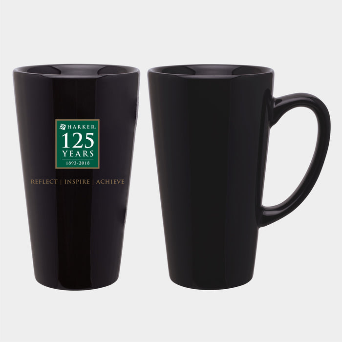 125th Anniversary Special Edition Mug