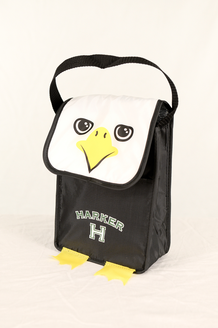 125th Anniversary Release: Paws N Claws Lunch Bag