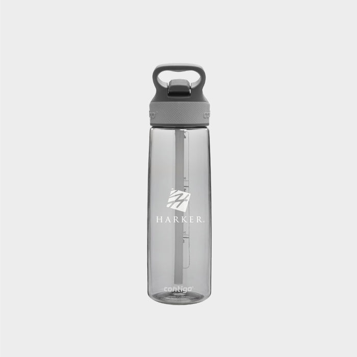 Contigo® Addison Bottle