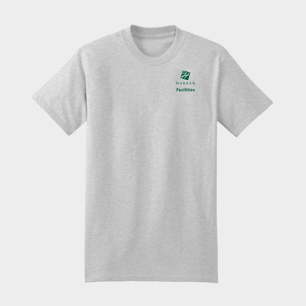 Green Beefy-T - 100% Cotton T-Shirt