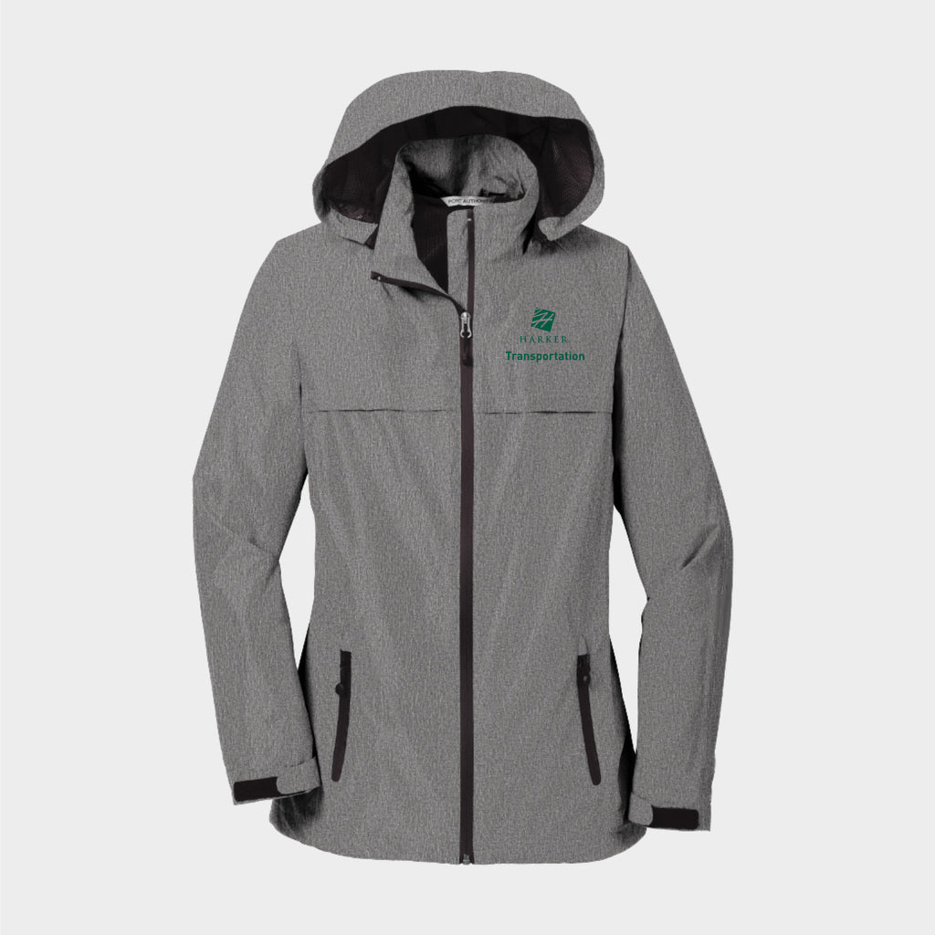 Port Authority Ladies Torrent Waterproof Jacket