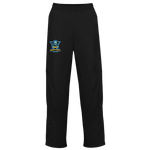Nappy Boy Gaming Sweatpants