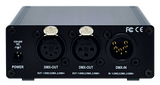 Pro I/O™ DMX512 Interface
