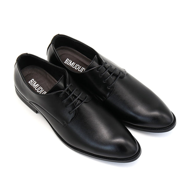 Men's Luxury Leather Shoes