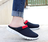 Men or Women Casual Sling Shoes/Sandals