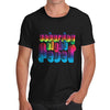 Men's Saturday Night Fever T-Shirt