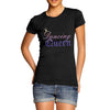 Women's Dancing Queen T-Shirt