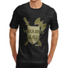 Men's Fantasy Warriors Guild T-Shirt