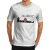 Men's Love Los Angeles T-Shirt