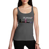 Women's Love Los Angeles Tank Top