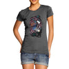 Women's Down The Rabbit Hole T-Shirt