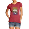 Women's Drink Me Potion T-Shirt