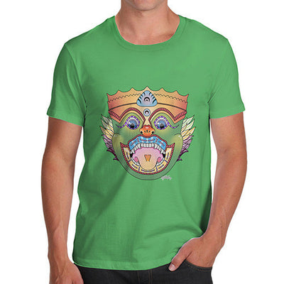 Men's King of the Onis T-Shirt