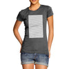 Women's Bee Movie Script T-Shirt