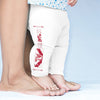 Made In AL Alabama Baby Leggings Trousers