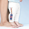 Made In AZ Arizona Baby Leggings Trousers