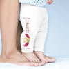 Made In FL Florida Baby Leggings Trousers