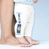 Made In ID Idaho Baby Leggings Trousers