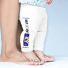 Made In KY Kentucky Baby Leggings Trousers
