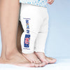 Made In MI Michigan Baby Leggings Trousers