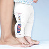 Made In MO Missouri Baby Leggings Trousers