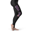 USA Judo Women's Leggings