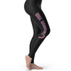 USA Wrestling Women's Leggings