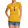 You're The Bees Knees Women's T-Shirt