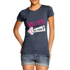 Will You Be Mine? Women's T-Shirt